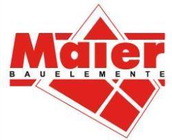 Maier Bauelemente Hofangerstr 41 81735 M Nchen