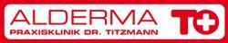 Alderma Praxisklinik - Hautarzt Augsburg - Dr. Titzmann