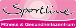Sportline Fitness-Studio