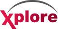 XPLORE GmbH