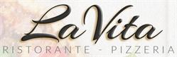 Bonner Catering-Partyservice La Vita