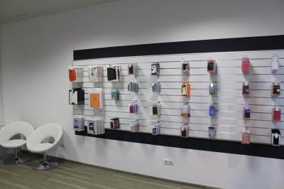 sahin zerdem einzelhandel grosshandel hersteller f r telekommunikation in m nchen. Black Bedroom Furniture Sets. Home Design Ideas