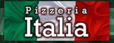 Pizzeria Italia Duisburg