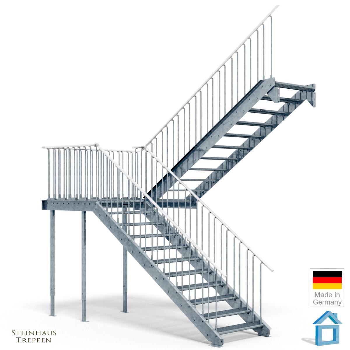 steinhaus treppen fahrstuhlwartung treppenbau treppenwartung in l beck sch nb ken. Black Bedroom Furniture Sets. Home Design Ideas