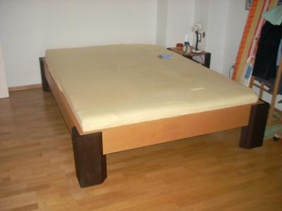 schokowerkstatt die frauenm belwerkstatt produktion und vertrieb von m bel innenausstattung. Black Bedroom Furniture Sets. Home Design Ideas