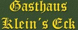 Gasthaus Kleins Eck