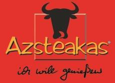 Steakhouse, Azsteakas Gaststätte