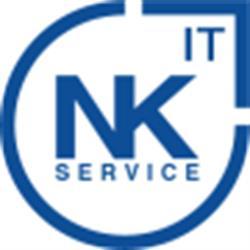 NK IT Service