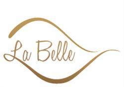 La Belle - Kosmetikinstitut