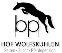 Hof Wolfskuhlen