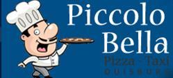 Pizzeria Piccola Bella