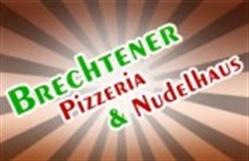 Brechtener Pizzeria & Nudelhaus
