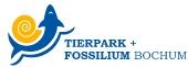 Tierpark's