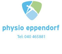 Physio eppendorf physiotherapie osteopathie robert for Koch eppendorf