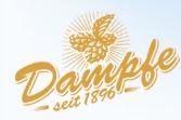 DAMPFE – Das Borbecker Brauhaus Unique GmbH