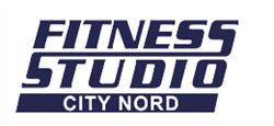 Fitness Studio City Nord GmbH