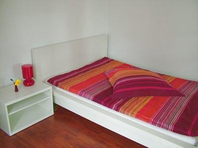 Apartment Bei Bremen Ferienwohnungsvermietung in Stuhr Brinkum