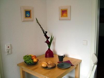 apartment bei bremen pensionen in stuhr brinkum. Black Bedroom Furniture Sets. Home Design Ideas