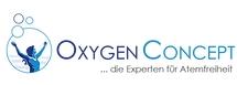 Oxygenconcept Klauenberg GmbH