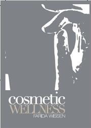 Cosmetic Wellness Farida Wissen