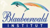 Blaubeerwald-Institut