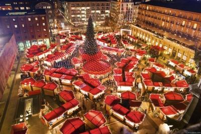 öffnungszeiten Weihnachtsmarkt Köln.Weihnachtsmarkt Am Kölner Dom Getränke Altstadt Nord öffnungszeiten