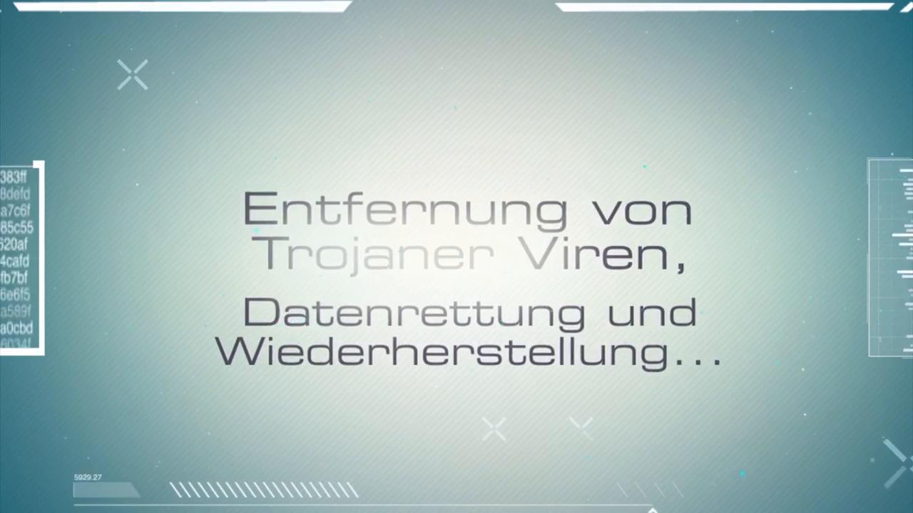 Usercom Video