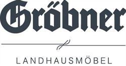Gr bner landhausm bel bauernm bel tischlerarbeiten in petting ffnungszeiten - Landhausmobel bayern ...