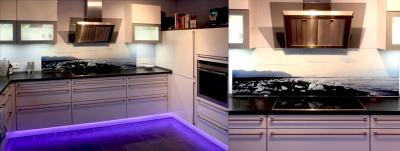 visiolith fotofliesen glasfliesen berlin friedrichshain ffnungszeiten. Black Bedroom Furniture Sets. Home Design Ideas