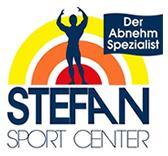 Stefan Sport Center