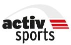 Activsports Wiesbaden Mi GmbH