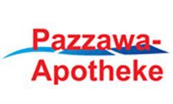 Pazzawa-Apotheke im Real