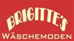 Brigitte''s Wäschemoden e.K.