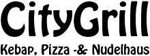 City Grill - Döner, Pizza & Nudelhaus