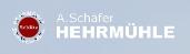 A. Schäfer Hehrmühle GmbH & Co. KG