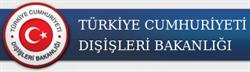 Türkisches Generalkonsulat