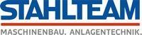 Stahlteam GmbH