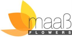 Blumen Maaß