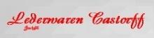 Lederwaren Castroff GmbH