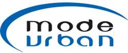 Modehaus Urban OHG