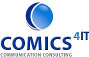 COMICS 4IT GmbH