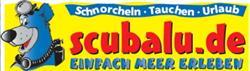 Tauchschule Scubalu GmbH