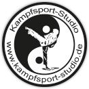 Kampfsportstudio Braunschweig
