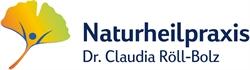 Heilpraktikerin Dr. Claudia Röll-Bolz - Frauenheilkunde