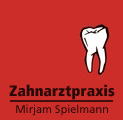 Zahnarztpraxis Mirjam Spielmann