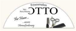 Otto Lothar Friseur