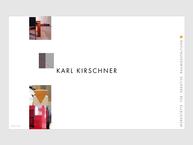 Schreinerei Kirschner karl kirschner raumausstatter innenausstatter in titting erzwäsche