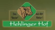 Hof Hehlinger