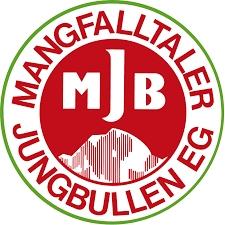 Mangfalltaler Jungbullen e.G.