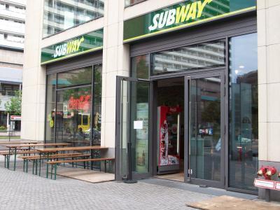 subway filialen in ihrer n he finden mit dem cylex filialfinder. Black Bedroom Furniture Sets. Home Design Ideas